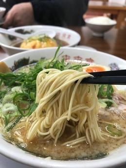 ライライテイ塚口 (4)
