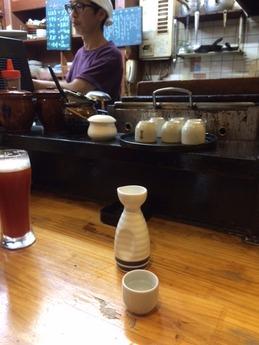 おかげ食堂de (2)