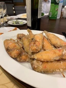 海大王海鮮餐庁 (10)