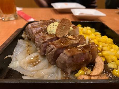 魚民名谷 (5)