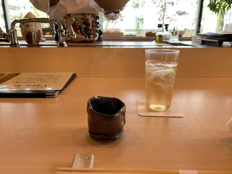 一意専心10月 (2)