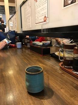 ときわ食堂 (2)