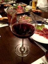 iberikoya スペインワイン