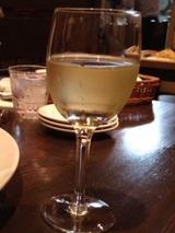 カルボナイオ 白ワイン エトワール・ドール