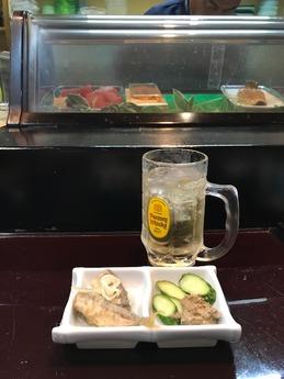 寿司うれし (6)