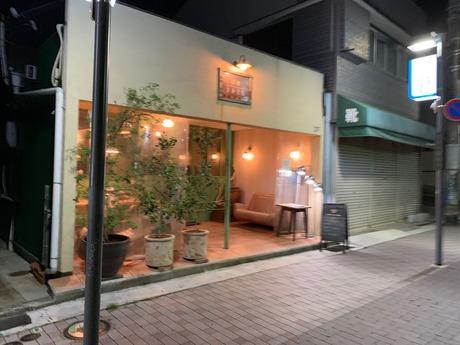 さかぐち (1)