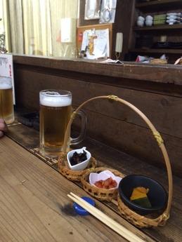 べっぴん屋 (2)