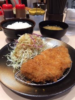 松のや (3)
