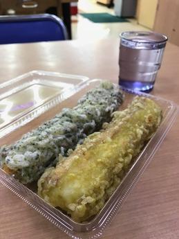 ヒライ大矢野店 (3)