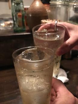 コ南石 (2)