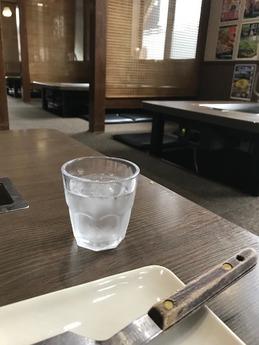 尼崎の喃風 (4)