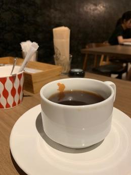 金次郎カフェ (3)