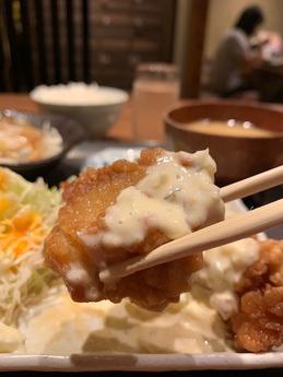 フジヤマ桜 (4)