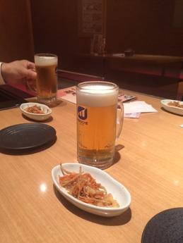 酔虎伝 (2)
