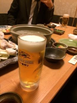 膳家 (2)
