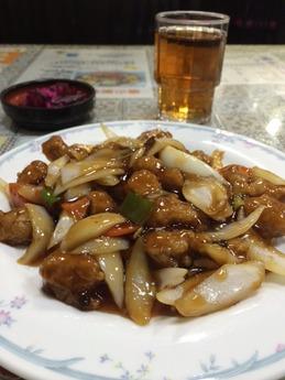中国料理橘 (3)
