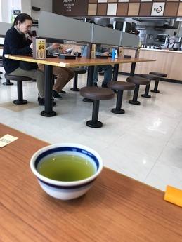 モテナスおご (2)