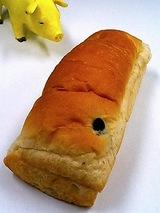 寿屋 ぶどうパン