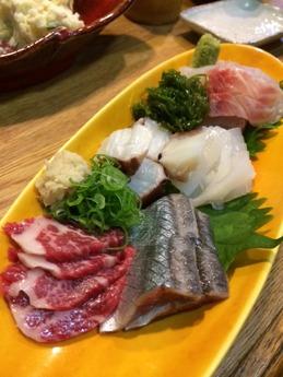 津こくら (4)