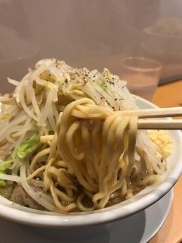 麺のまたざ (4)
