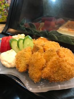 寿司うれし (3)