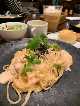 夢厨房 (3)
