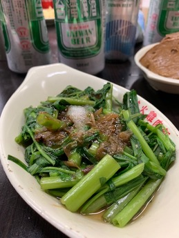 宏佳火雞肉飯2 (11)