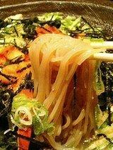 固城 冷麺2