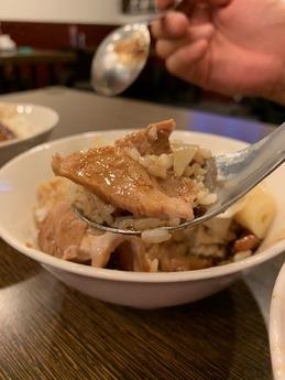 鮮魚湯 (8)