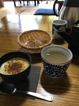 れいしゅうや昼2 (2)