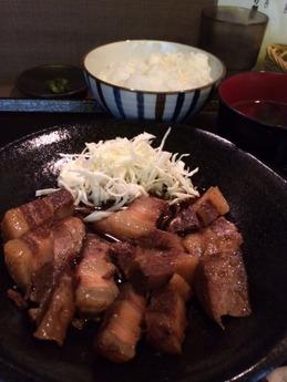 角煮飯 (3)