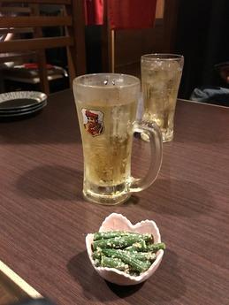 きたいち酒場 (2)