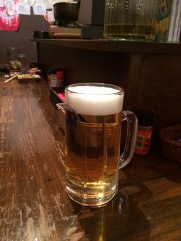串やき矢 (2)