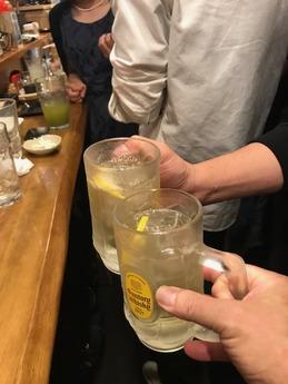 かめきち (2)
