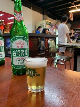 町鑫海鮮美食2 (2)