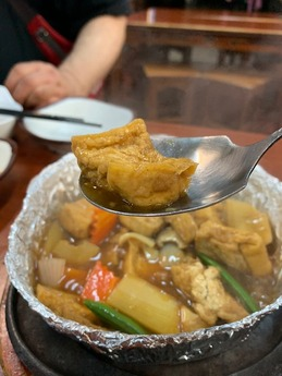 町鑫海鮮美食3 (5)