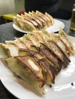 赤萬三宮 (3)