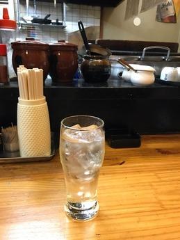 おかげ食堂 (2)