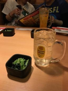 姫路魚民 (14)