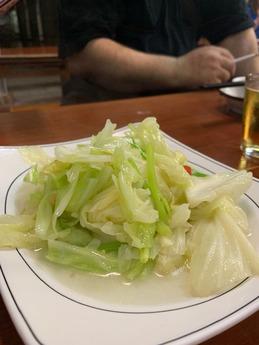 町鑫海鮮美食 (5)