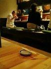 和・鉄板創作居酒屋 百太郎