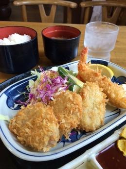 味神戸 (3)