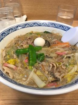 まるうまうどん (3)