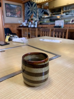 茶山 (2)