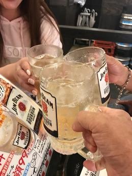播州酒場7 (2)