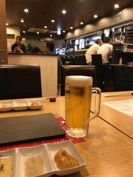 山田オブホルモン (2)