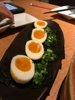 魚民名谷 (4)