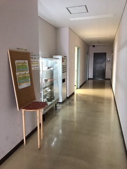 姫路警察食堂 (1)
