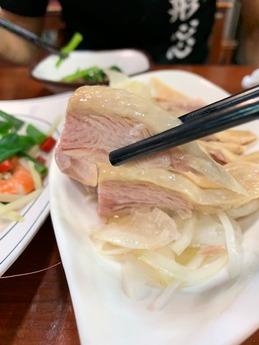 町鑫海鮮美食2 (6)