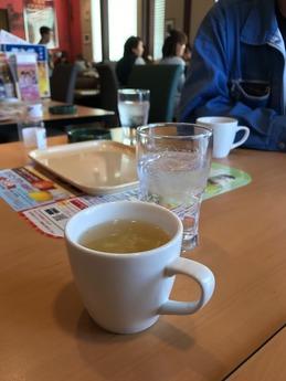 ガスト姫路飾磨店 (2)